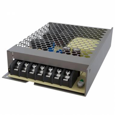 Драйвер для магнитной шины Maytoni(Accessories for tracks) TRX004DR-150S