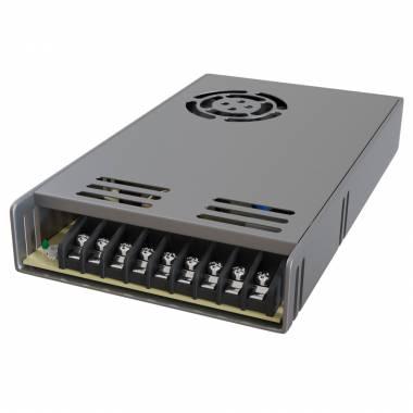 Драйвер для магнитной шины Maytoni(Accessories for tracks) TRX004DR-350S