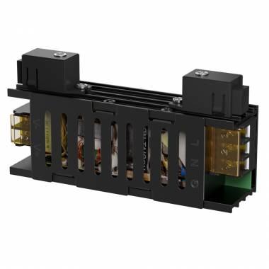 Драйвер для светильника на магнитном шинопроводе Maytoni(Accessories for tracks) TRX004DR1-60S