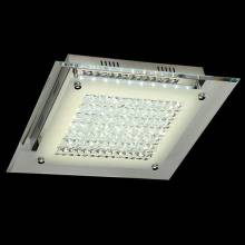 Светильник 11155 Natali Kovaltseva 11155/24 CHROME, LED