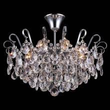 Люстра HAPPY DIAMONDS Natali Kovaltseva HAPPY DIAMONDS I 11546/8C CHROME