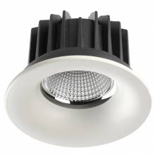 Точечный светильник Drum Novotech 357603