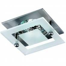 Точечный светильник Window Novotech 369110