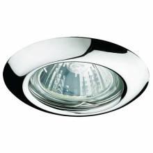 Точечный светильник Tor Novotech 369112