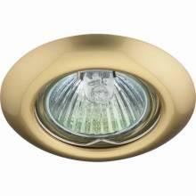 Точечный светильник Tor Novotech 369114