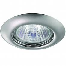 Точечный светильник Tor Novotech 369115