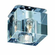 Точечный светильник Cubic Novotech 369298