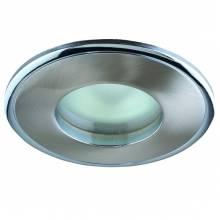 Точечный светильник Aqua Novotech 369302
