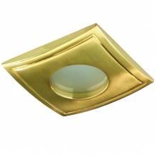 Точечный светильник Aqua Novotech 369308