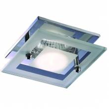 Точечный светильник Window Novotech 369346