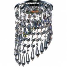 Точечный светильник Rain Novotech 369399