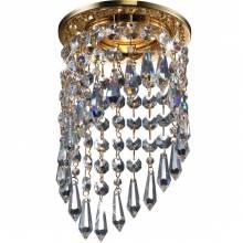 Точечный светильник Rain Novotech 369400