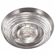 Точечный светильник Aqua 1 Novotech 369813
