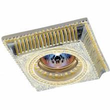 Точечный светильник Sandstone Novotech 369832