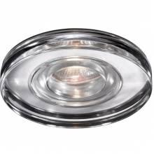 Точечный светильник Aqua Novotech 369883