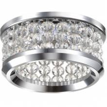 Точечный светильник Bob Novotech 370153