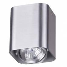 Точечный светильник MONTALA Odeon Light 3577/1C