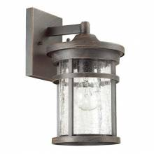 VIRTA Odeon Light 4044/1W