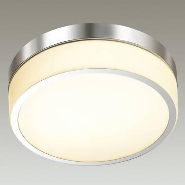 Светильник для ванной комнаты Odeon Light(Tibro) 4680/12CL