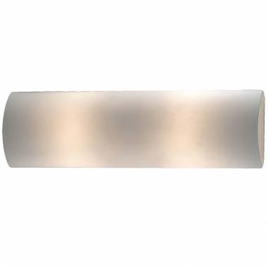 Светильник для ванной комнаты Odeon Light 2042/2W Dion