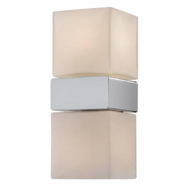 Светильник для ванной комнаты Odeon Light 2136/2A Wass