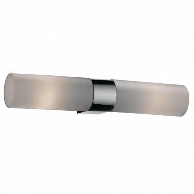 Светильник для ванной комнаты Odeon Light 2137/2W Want