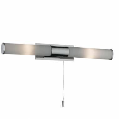 Светильник для ванной комнаты Odeon Light 2139/2W Vell