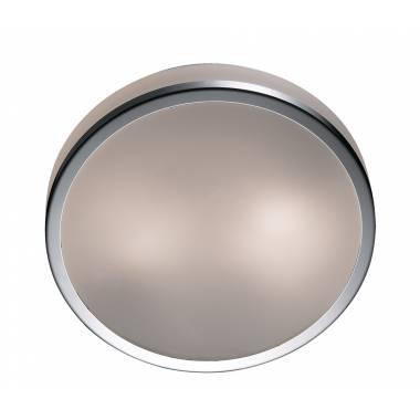 Светильник для ванной комнаты Odeon Light 2177/1C Yun