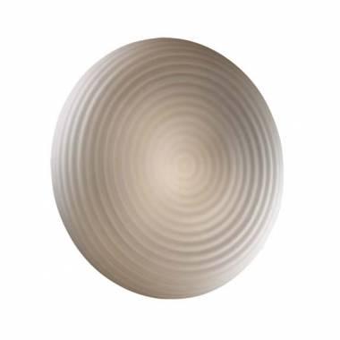Светильник для ванной комнаты Odeon Light 2178/1C Clod