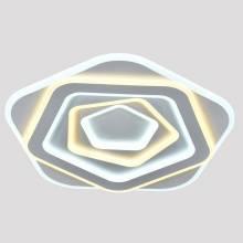 Светильник Galatina Omnilux OML-08807-190