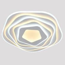 Светильник Longa Omnilux OML-09407-211