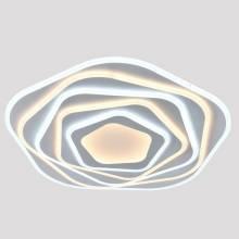 Светильник Longa Omnilux OML-09407-285