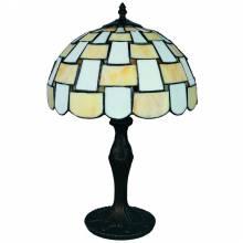 Настольная лампа Kappl Omnilux OML-80104-01