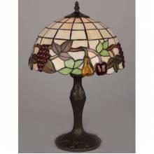 Настольная лампа Brooke Omnilux OML-80304-01