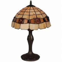 Настольная лампа Makayla Omnilux OML-80504-01