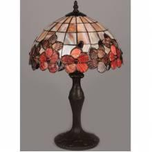 Настольная лампа Avery Omnilux OML-80604-01