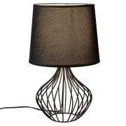 Настольная лампа Caroso Omnilux OML-83514-01