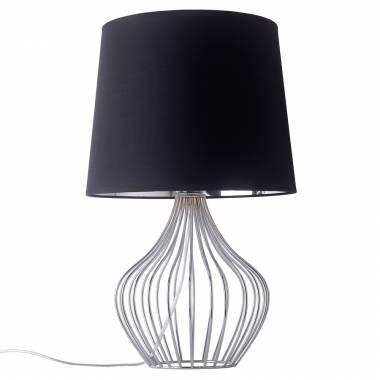 Настольная лампа Omnilux (Caroso) OML-83534-01