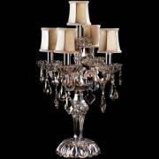 Настольная лампа Assanta Osgona 715957