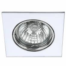 Точечный светильник 6095 POWERLIGHT 6095/1-4CH