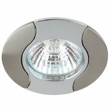 Точечный светильник 6172 POWERLIGHT 6172/1-4SCH