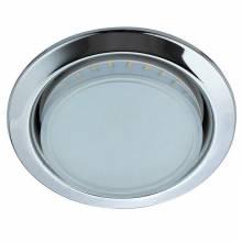 Точечный светильник 6211 POWERLIGHT 6211/1-7CH