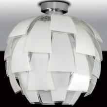 Светильник LOTUS Padana Lampadari 170/PL-BI