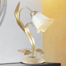 Настольная лампа ANASTASIA Padana Lampadari 468/L1