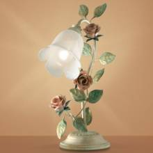 Настольная лампа LADY Padana Lampadari 482/L