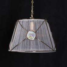 Светильник TERRIORA Paderno Luce L.1171/1.40 SOSP