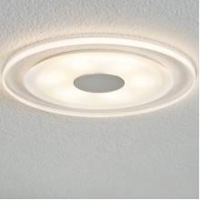 Точечный светильник Premium Line Whirl Paulmann 92535