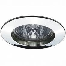 Точечный светильник Premium Line Halogen Paulmann 99356
