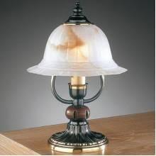 Настольная лампа 2701 Reccagni Angelo P 2701