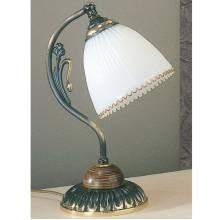 Настольная лампа 3800 Reccagni Angelo P 3800